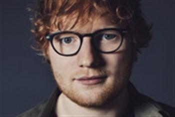 Ed Sheeran @ Wembley Travel Only