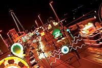 Blackpool All Inclusive & the Illuminations