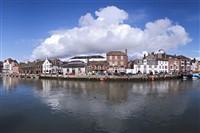 Weymouth & Dorset Grandeur
